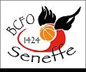 BCFO Seneffe