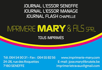 Carte Mary 2017.jpg