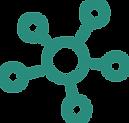 Somos conectores : Conectamos conocimiento y talento para crear ecosistemas circulares