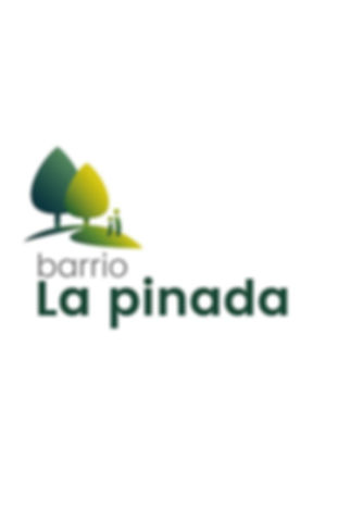 Lapinada_edited_edited.jpg