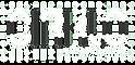 Logo-Negativo-Verde--Punto.png
