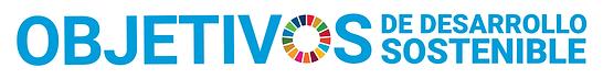 ODS Objetivos de desarrollo sostenible. Smartincircles