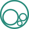 LOGO SMARTINCIRCLES