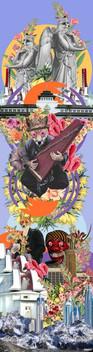 bandung-city-of-flowers---Heru-Prasetyo.