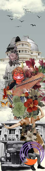 BANDUNG-CITY-OF-FLOWERS---ikmal-febrians