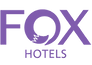 FOX-Hotels-House-Brand-Logo.png