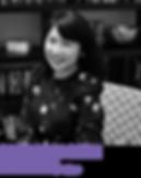 Charlene-Chan-Judge.png