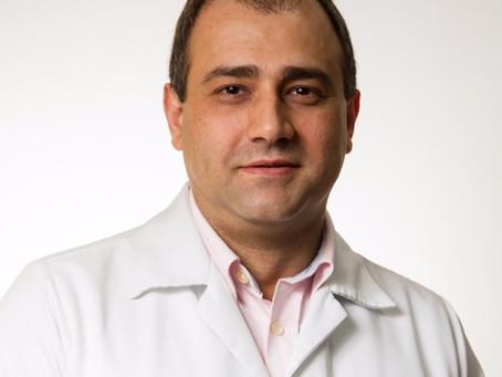 Cristiano Negri