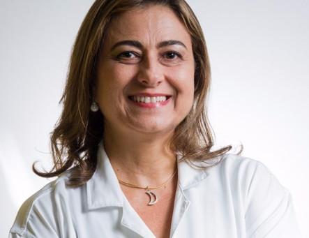 Maria Alice Saade Monteiro Taylor Almeida