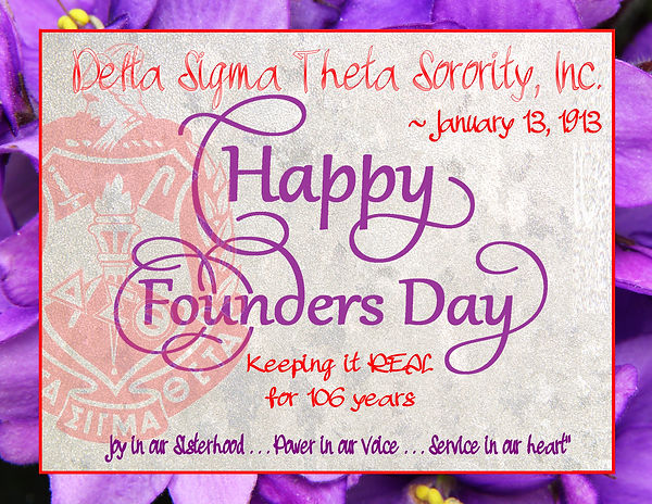 2018 FOUNDERS DAY GRAPHIC-SWR.jpg