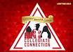 collegiate connection_edited.png
