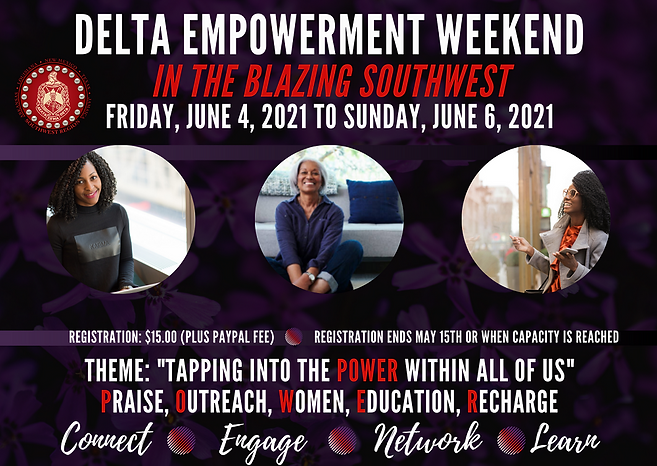 Empowerment-Week-Flyer-FINAL-reduced.png