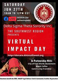 Virtual Impact Day.jpg