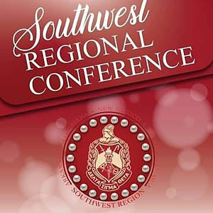 Virtual Regional Conference