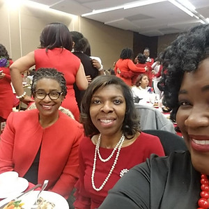 DFW Joint Founders Day