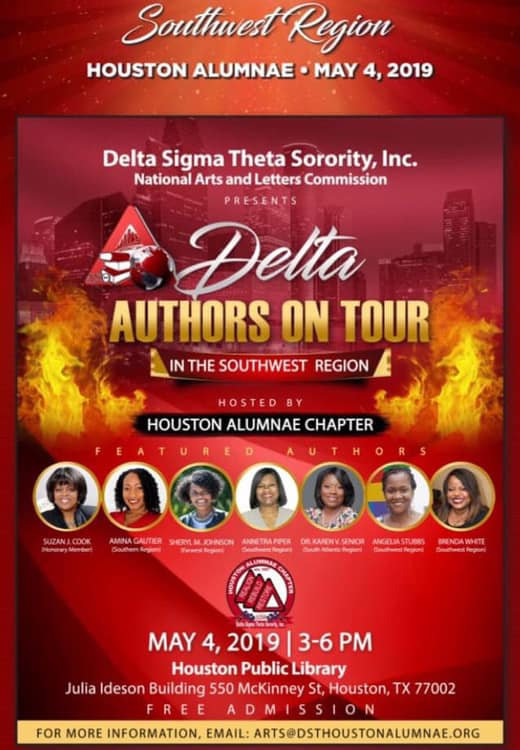 delta author tour.jpg