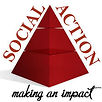social_action_DST.jpeg