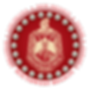SWR_logo.png