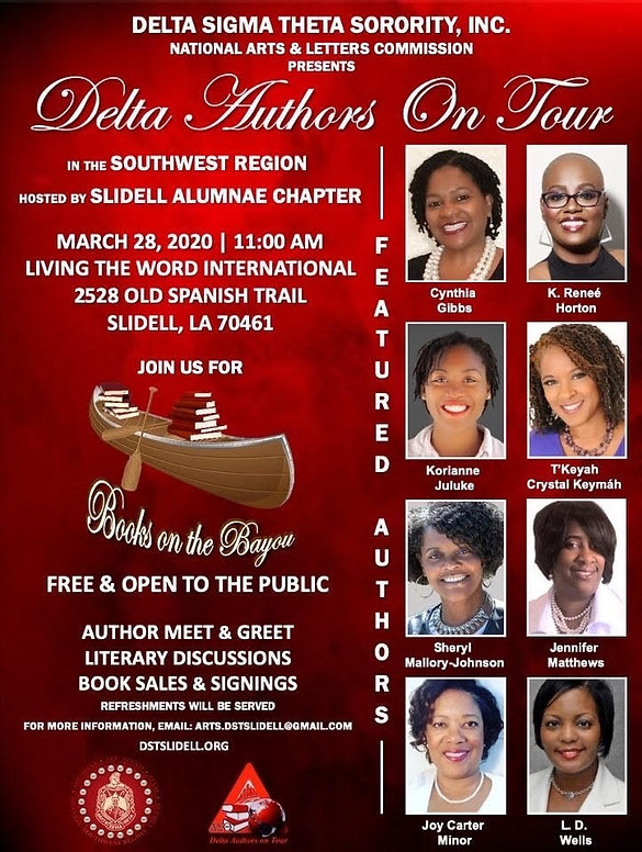 delta_author_tour.jpg