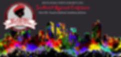 call2conferenceslide-v2.jpg