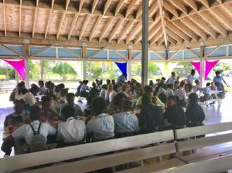 Afterschool 4.jpg