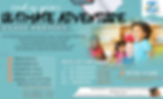 PartyFlyer---ALC.png