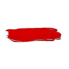 red smudge.png