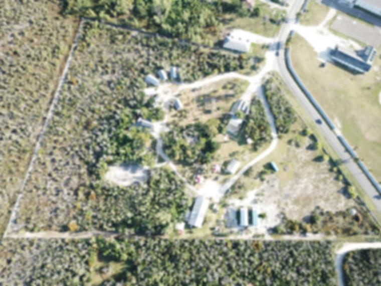 DroneShot5.jpg