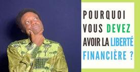 finances3.JPG