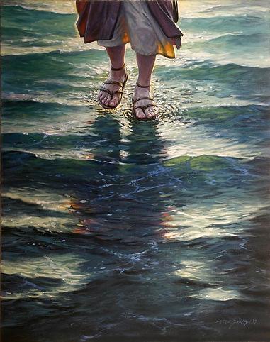 walking-on-water.jpg