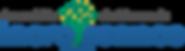 ACC-logo-web-400px.png