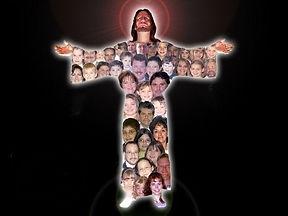 body_of_christ2.jpg