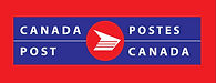 canada-post2.jpg