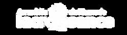 ACC-logo-web-400px white.png2.png