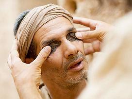 004-jesus-blind-man-pharisees.jpg