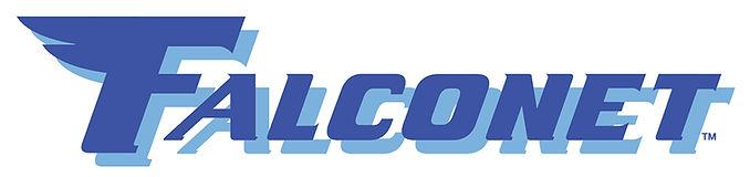 Falco_logo2.jpg
