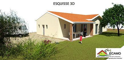 ESQUISSE_ECAMO