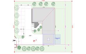 A2IMP_ESQUISSE FAISA_090920-1.jpg