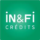 IN&FI.png