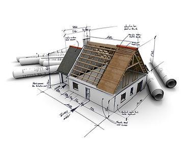 différentes-étapes-construction-chantier