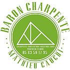 Baron Charpente_edited.jpg