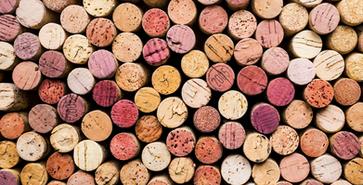 Decades of Wine