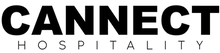 CANNECT_LOGO_BLK.png