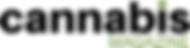 cannabis-magazine-logo.png