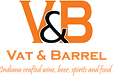 V&B logo final on gray_outlined.png