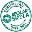 Logo-Certifierad-Seglarskola 19-21.jpg