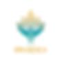holistica logo.png