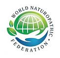 federatia internationala de naturopatie