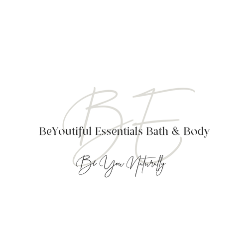 be(1).png
