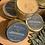 Thumbnail: Herbal Eczema Salve
